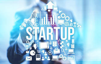 Company Startups Business Registration