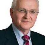 John Gormley