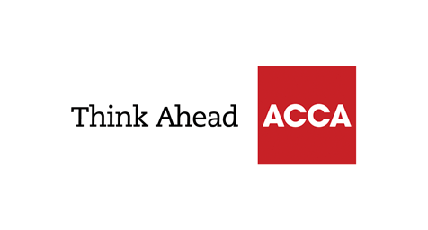 acca-think-ahead