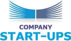 company-startups-logo-ol
